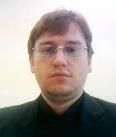 Вицентий Александр Владимирович