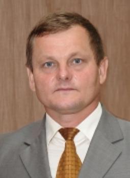 Гребеник Виктор Васильевич