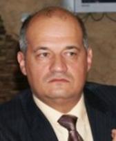 Игнатов Игнат Иванов