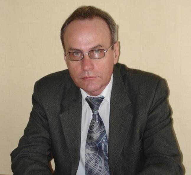 Ивахненко Александр Геннадьевич