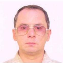 Кочетков Андрей Викторович
