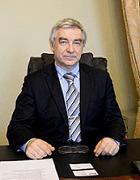 Мохов Андрей Игоревич