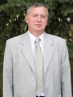 Резник Семен Давыдович